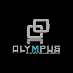 OLYMPUS FITAPP