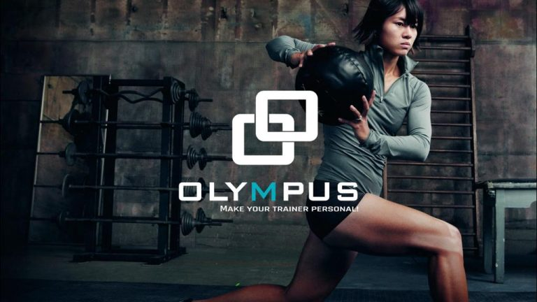 OLYMPUS FITAPP _ Sign Up to find personal trainer_ United Kingdom_