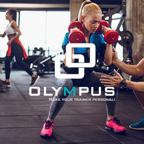 OLYMPUS FITAPP _ Sign Up_as_a_personal_trainer United Kingdom_Online_Personal_training_coaching_