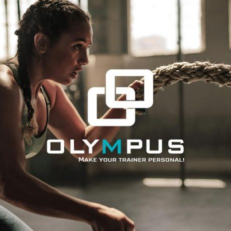 OLYMPUS FITAPP _ Sign Up_as_a_personal_trainer United Kingdom_Online_Personal_training_coaching__